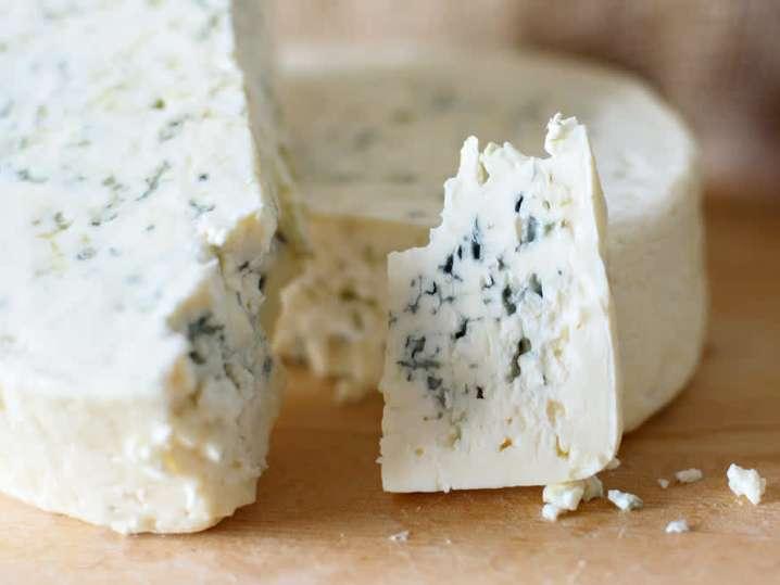 blue cheese | Classpop