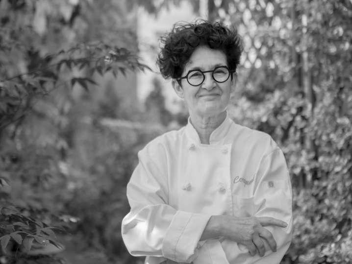 Chef Karen | Classpop