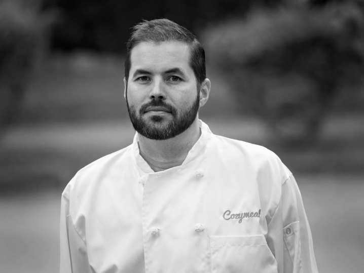 Chef Chris | Classpop