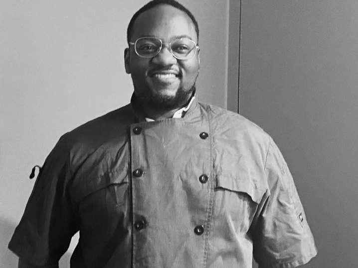 Chef Theo | Classpop