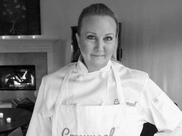 Chef Erin   Classpop