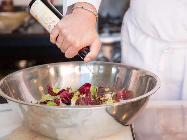 italian salad | Classpop
