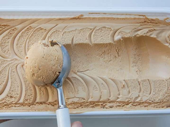 Ice Cream   Classpop