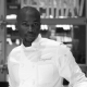 Chef Jarvis