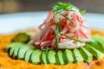 Austin - crab salad with cucumbers .jpg