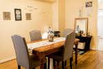 chef tellita in baltimore venue | Classpop