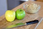 apples and crisp | Classpop