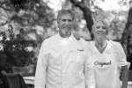 Chef Cindy and David | Classpop