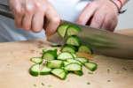 Slicing Cucumbers | Classpop