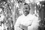 Chef Josh | Classpop