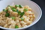 macaroni salad | Classpop