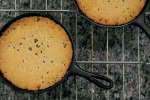 Chocolate Chip Cookie | Classpop
