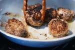 Spicy Meatballs | Classpop