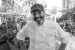 Chef Tillo | Classpop