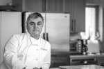 Chef Landi | Classpop