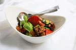 Panzanella Salad | Classpop