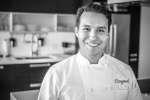 Chef Manuel | Classpop