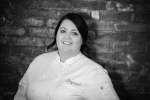 Chef Samantha | Classpop