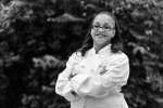 Chef Yolanda | Classpop