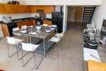 chef daniel in san francisco venue   Classpop