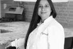 Chef Parsati | Classpop