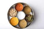 indian spices | Classpop
