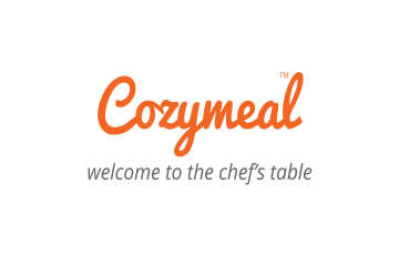 Virtual Online Cooking Classes