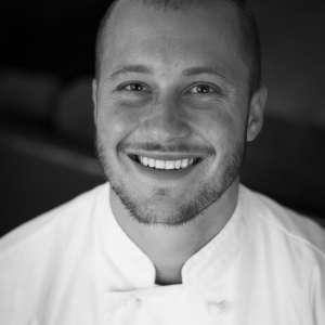 Recipe author: Chef Jordan