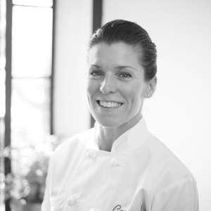 Recipe author: Chef Lisa