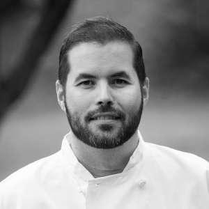 Recipe author: Chef Chris