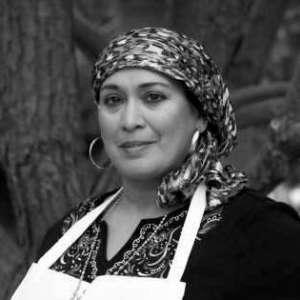Recipe author: Chef Sara