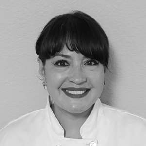 Recipe author: Chef Kelly