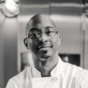 Recipe author: Chef Chris S.
