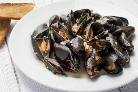 Le Dîner: The French Dinner