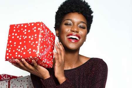 15 Holiday Party Ideas to Celebrate the Season
