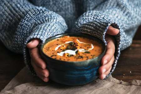 10 Comforting Cold Weather Recipes to Get You Through Winter