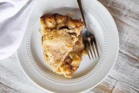 Pie Workshop!