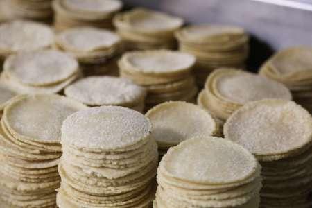 Sabor Latino: Coconut Shrimp Tacos for 2