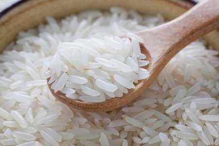 Cuisine of the Far East