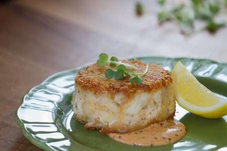 Fresh Seafood 101