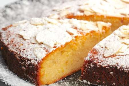 Baking Classes In The Bay Area Cozymeal
