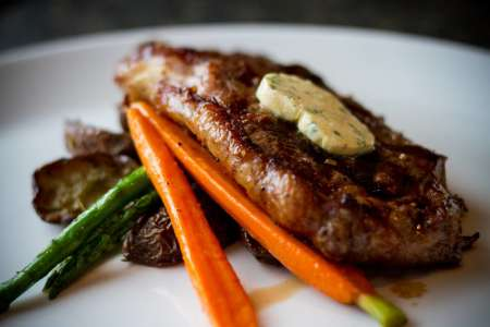 Singles cooking classes denver