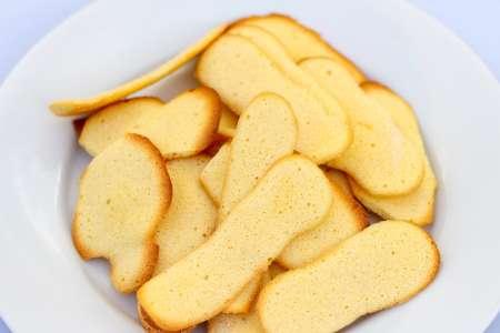 Next-Level Cookies