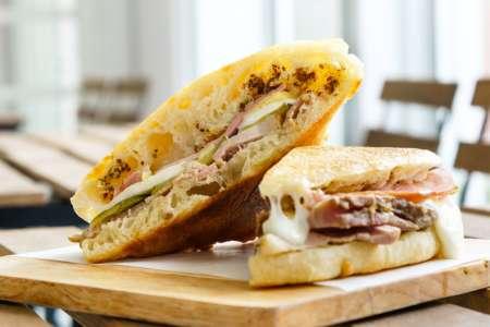Delights of Cuban Cuisine