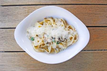 Gourmet Italian Classics
