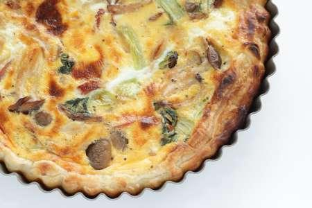 The Beauty of Basque Cuisine