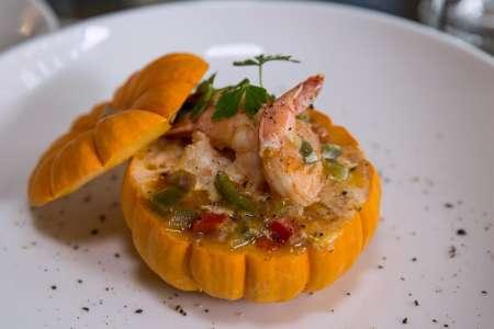 Gourmet Brazilian Cuisine