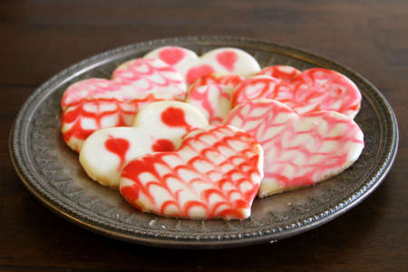Make & Decorate Sugar Cookies