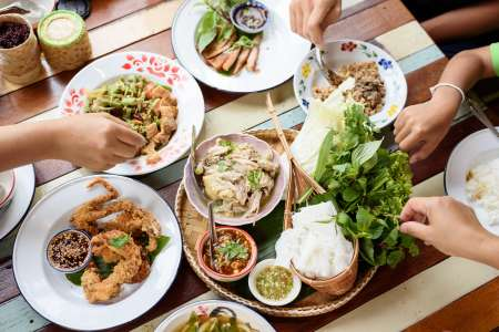 The Top 30 Best Foodie Cities to Travel to in 2020