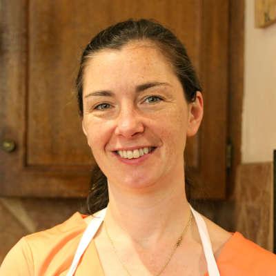 Chef Phoebe